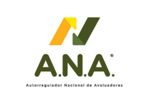 aliados-lonja-ANA