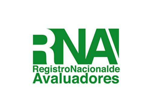 aliados-lonja-RNA