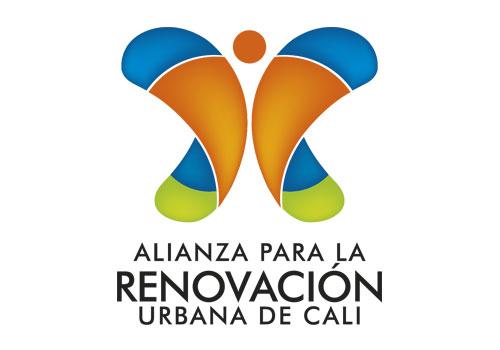 aliados-alianza-para-la-renovación