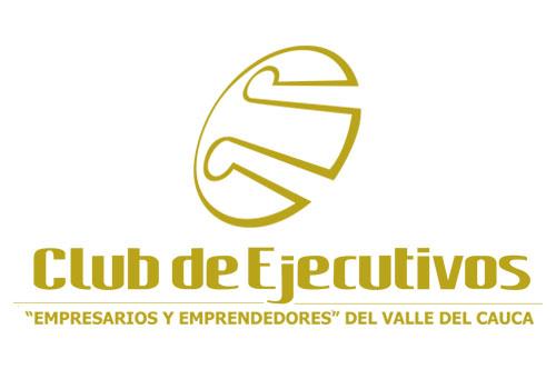 aliados-club-ejecutivos