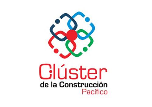 aliados-cluster