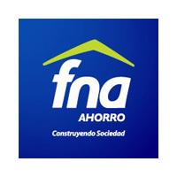 Logo_FNA-edited