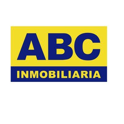 ABC Inmobiliarios