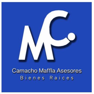 Camacho Mafla