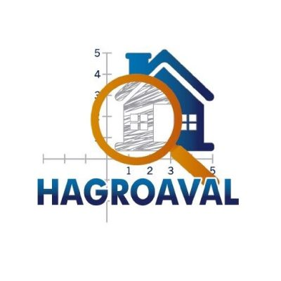 HAGROAVAL