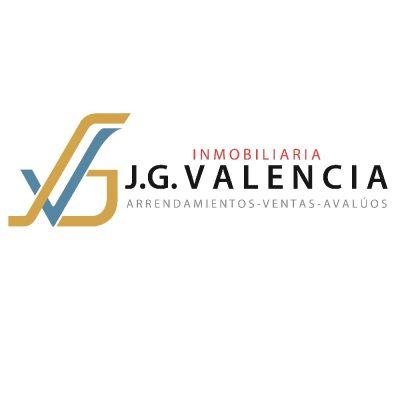JG VALENCIA