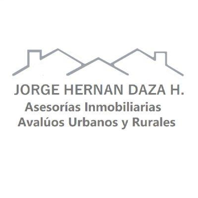 Jorge Hernan Daza 2