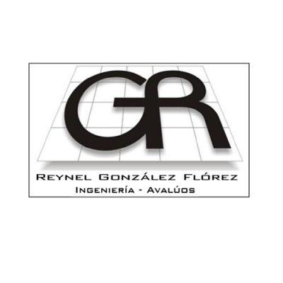 Reynel Gonzalez