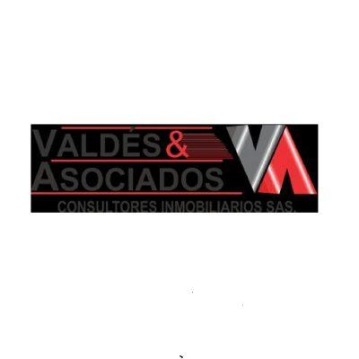 Valdes & Asociados