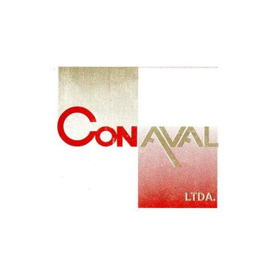 conaval