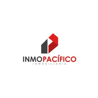 inmopacifico