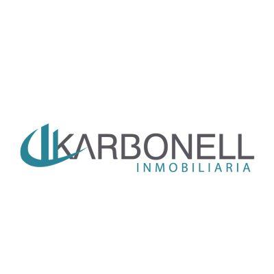 karbonell