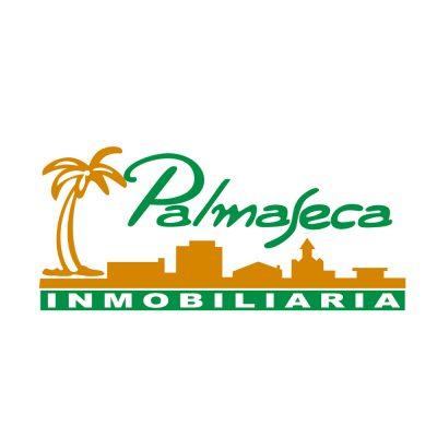 palmaseca